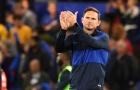 Chelsea 'phá đảo' chợ Hè 2020, Lampard hé lộ tham vọng thực sự