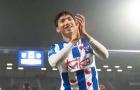 'Đoàn Văn Hậu sẽ thành công hơn các cầu thủ HAGL khi xuất ngoại'