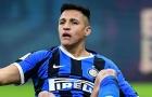 Man United quá cứng rắn, thương vụ Alexis Sanchez sắp đổ vỡ?