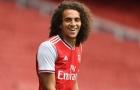 Bị cho ra rìa ở chung kết FA Cup, 'kẻ thất sủng Arsenal' có động thái sau trận