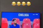'Trả thù' sâu cay, Lacazette tung đòn độc với Giroud trên Instagram