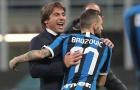Antonio Conte: Khi 'cơn điên' đến không đúng lúc