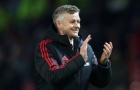 Đón Sancho, Man Utd sở hữu hàng công 'biến ảo' khiến NHA e dè