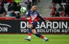 Vài ngày tới, Man Utd đón trung vệ cực chất từ Ligue 1