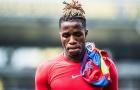 Cựu Quỷ đỏ rớt giá thê thảm sau chợ Đông 2020, cờ đã đến tay Arsenal?