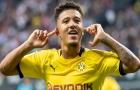 Dortmund hét giá 'trên trời', Man United cân nhắc từ bỏ Sancho