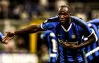 Đội hình đắt giá nhất còn trụ lại Europa League: Song tấu hủy diệt