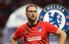 'Chelsea phải mua cậu ấy để cạnh tranh ngôi vô địch'