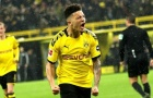 Đáp ứng điều kiện này, Dortmund sẽ bán Sancho cho Man United