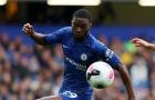 Đội bóng Ligue 1 liên hệ với Chelsea nhằm chiêu mộ trung vệ người Anh