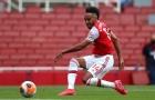 Sky Sports xác nhận, Arsenal 'tiễn' 55 thành viên chỉ vì Aubameyang?