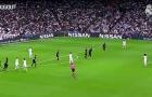Real Madrid - Tổng hợp bàn thắng tại Champions League 2019/20
