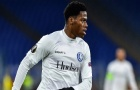Từ chối Man Utd cùng loạt đại gia Premier League, 'sát thủ' nước Bỉ chuyển đến Ligue 1