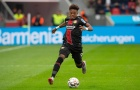 Các đội bóng Ngoại hạng Anh đón tin mừng về 'máy chạy' Bundesliga