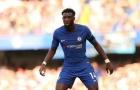 Nóng lòng rời Chelsea, tiền vệ người Pháp có động thái khó tin