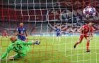 Sau trận thua Bayern, Lampard biết rõ 5 cầu thủ cần phải ra đi