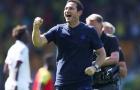 Tốt, chưa tốt và tệ: Mùa đầu tiên của Lampard tại Chelsea thế nào?