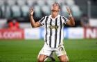 Ronaldo thất vọng cùng cực, có thể rời Juventus đến PSG?