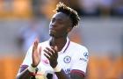 'Abraham chưa đủ để đòi lương cao tại Chelsea'