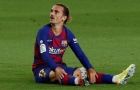 Barca xây dựng 'kế hoạch chống Bayern', hy sinh 1 tiền đạo