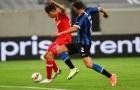 Vụ Kai Havertz: HLV Bayer Leverkusen đùa cợt khiến Chelsea sốt sắng