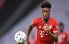 Mất Sancho, Man United sẽ hỏi mượn ngôi sao của Bayern Munich