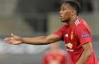 Thua Man United, HLV đối thủ nói thẳng 1 câu về Martial