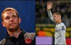 'Đó là 2 thủ môn hay nhất thế giới vào lúc này'