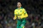 'Đó là lí do Liverpool không chiêu mộ Jamal Lewis'