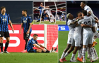5 điểm nhấn Atalanta 1-2 PSG: 'Chân gỗ' Neymar, Tuchel trổ tài