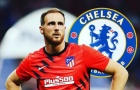 Chelsea mong ngóng, 'kẻ hoàn hảo thay Kepa' chốt thời điểm quyết định tương lai
