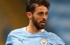 Silva: 'Họ bị loại, nhưng con đường của Man City không dễ dàng hơn'