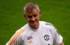 Solskjaer: 'Vào bán kết với Man Utd là chưa đủ'