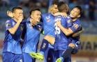 'Nếu V-League kéo dài, VPF nên hỗ trợ 5 tỷ cho mỗi CLB'