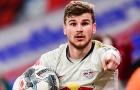 Thắng Atletico, HLV Leipzig nói thẳng 1 câu về Werner