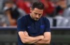 Chelsea 'chùn chân' vì mục tiêu 90 triệu, cơ hội nào cho M.U?