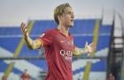 4 cái tên Jose Mourinho muốn chiêu mộ: 'Lãng tử' nước Ý