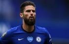 'Cầu thủ Chelsea đó sẽ không quá lo lắng về sự xuất hiện của Werner'