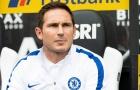 Chiều ý Lampard, 'sếp bự' Chelsea ra tay hoàn tất 'bom tấn kép'