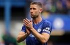 18 cầu thủ chia tay Chelsea năm 2019 nay đâu? (phần 2)