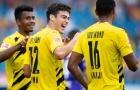 'Pulisic mới' ở Dortmund quá bùng nổ, sẵn sàng 'làm loạn' mùa giải mới