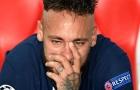 Thắng PSG, Coutinho nói 1 câu với Neymar