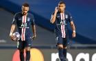 Thắng trận, HLV Bayern nói 1 câu về hàng công PSG