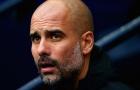 Vợ công khai nói xấu Pep Guardiola, sao Man City phải lên tiếng ngay ngày cưới