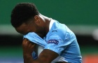 Usain Bolt dính virus Corona, sao Man City lo ngay ngáy