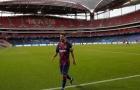 Các huyền thoại phản ứng ra sao trước tin Messi muốn rời Barca?