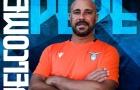CHÍNH THỨC: Nhà vô địch World Cup 2010 rời AC Milan, gia nhập Lazio
