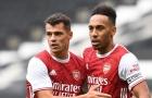 'Chiến' Liverpool ở Community Shield, Arsenal dùng đội hình nào?