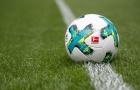 Mùa giải mới gần kề, chính phủ Đức đưa ra phán quyết khiến NHM hụt hẫng
