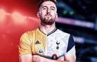 Đạt thỏa thuận với Wolves, Tottenham thâu tóm tân binh thứ 3